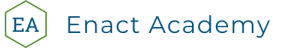Enact Academy Logo